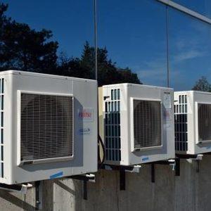 air-conditioner-1185041__340