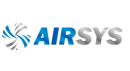 airsys-268x147