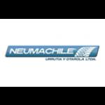 neumachile